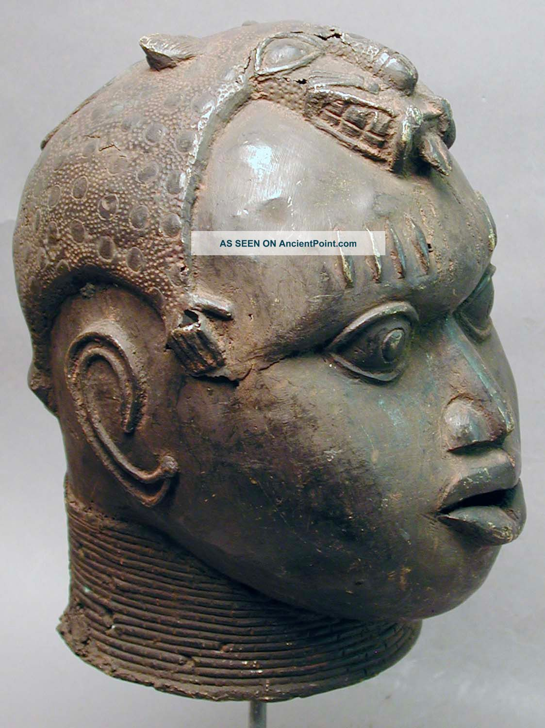 art of benin essay Art of benin essay art of benin essay - title ebooks : art of benin essay - category : kindle and ebooks pdf - author : ~ unidentified - isbn785458 - file type :.