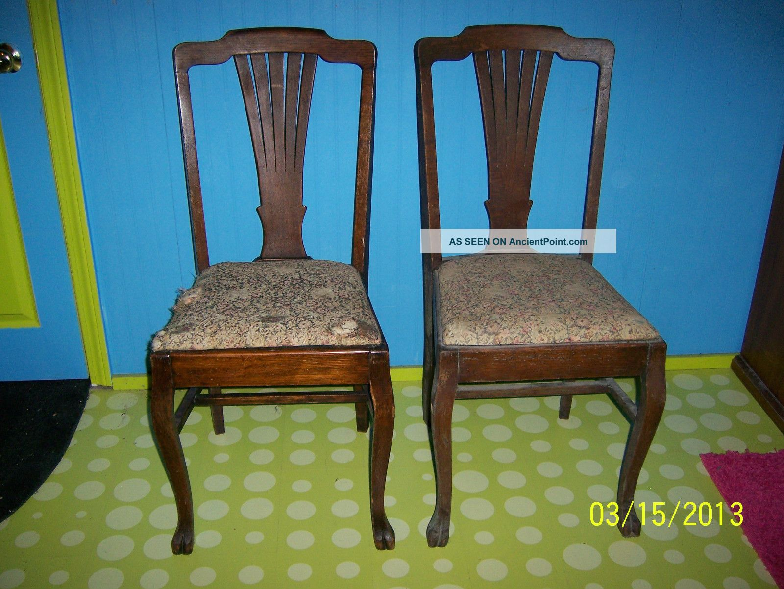 Amazing Vintage Dining Room Chairs 1600 x 1202 · 282 kB · jpeg