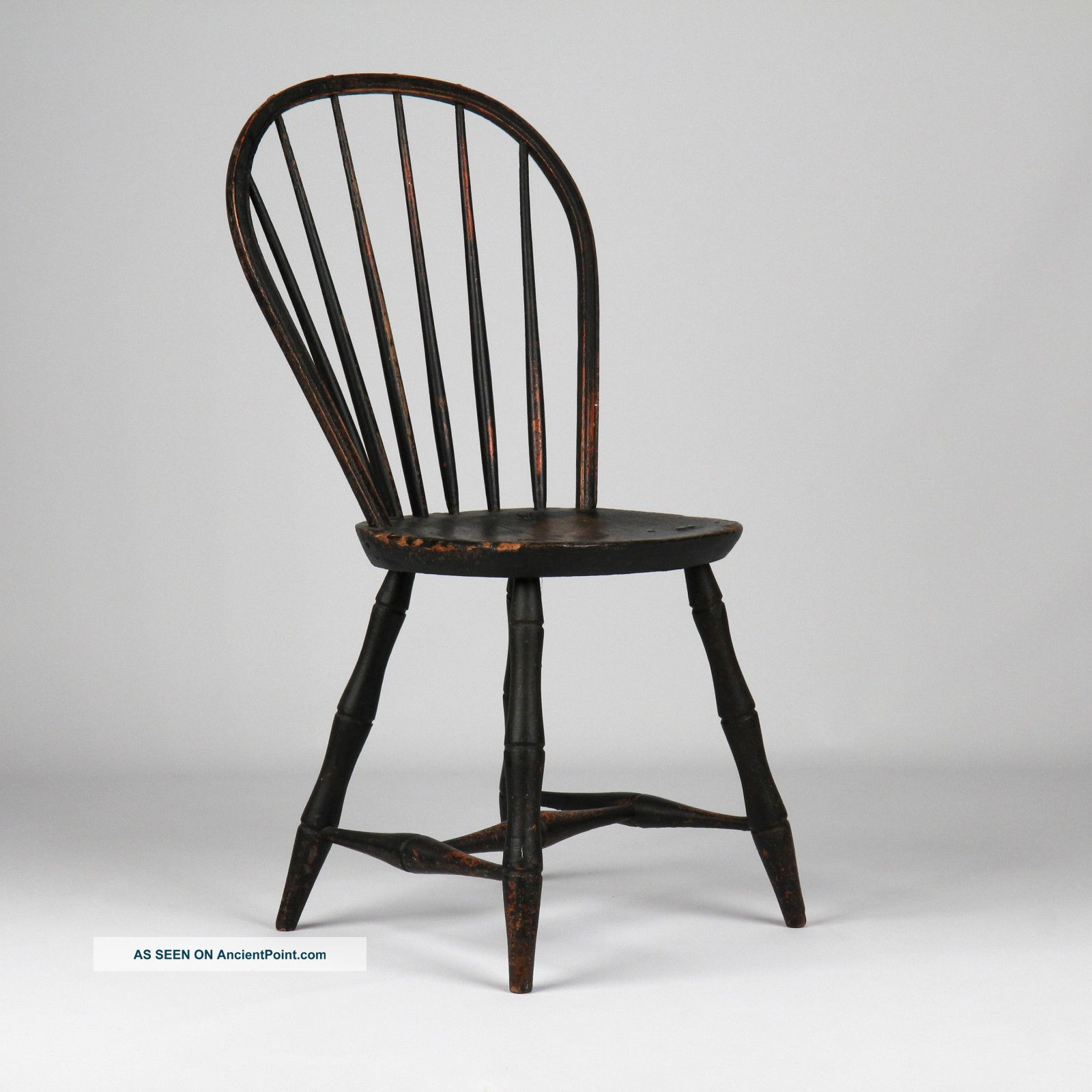 american federal period furniture on early american furniture styles