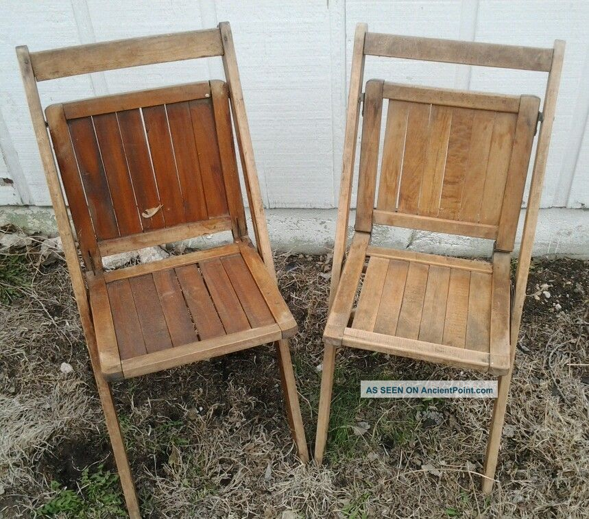 Funeral Home Chairs For Sale National Museum of Funeral History