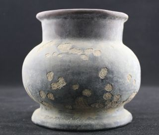 Oriental Vintage Handwork Porcelain Rare Beauty Vases▃▄▅▆ █ photo