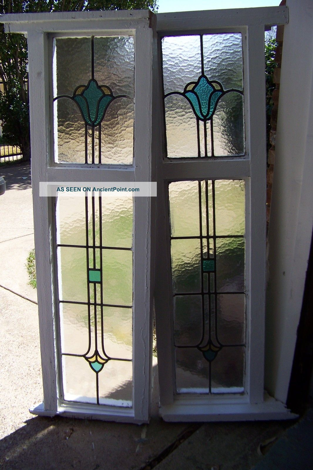 double pane window glass replacement cost glass door window glass replacement double pane cost decorating ideas