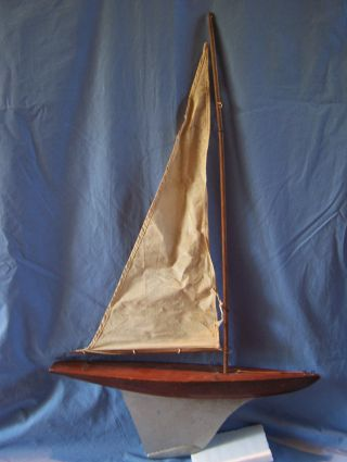 Maritime - Model Ships | Antiques Browser