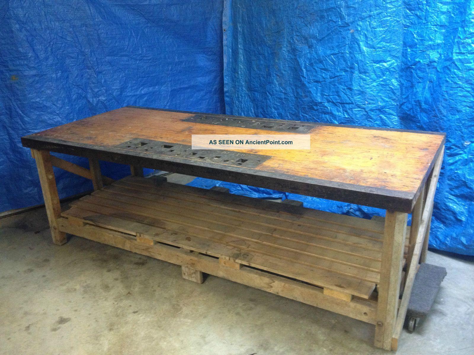 Top Butcher Block Kitchen Table 1600 x 1200 · 351 kB · jpeg