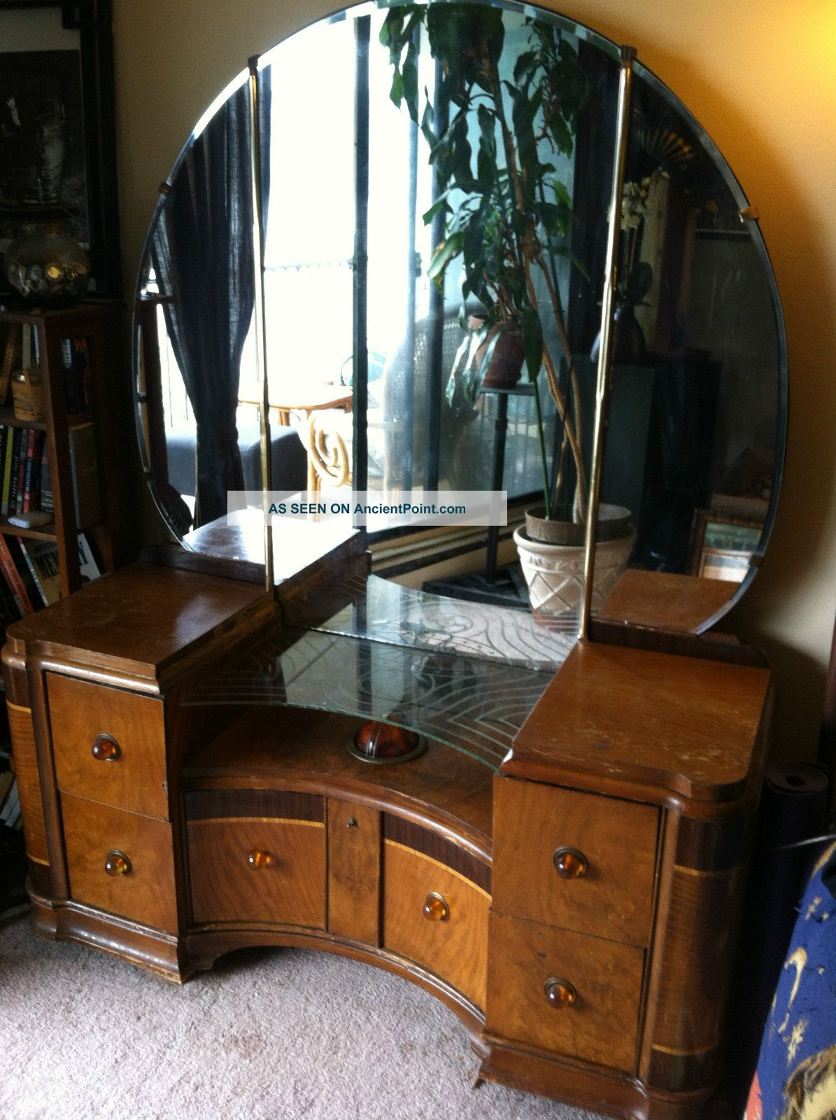 1000 images about art deco bedroom furniture on pinterest