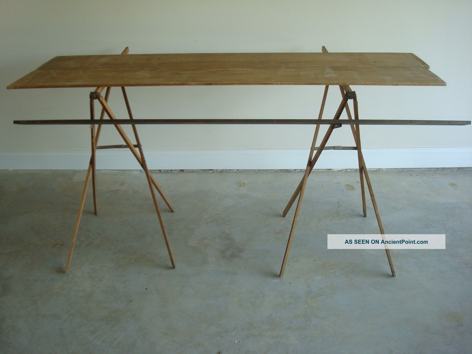 hd wallpaper antique wallpaper pasting work table at