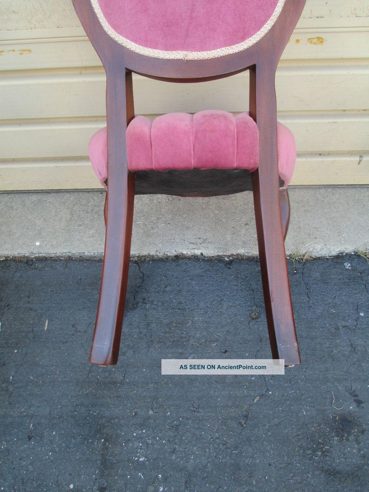Kimball Victorian Furniture Kimball Victorian Furniture | Beautiful Scenery Photography