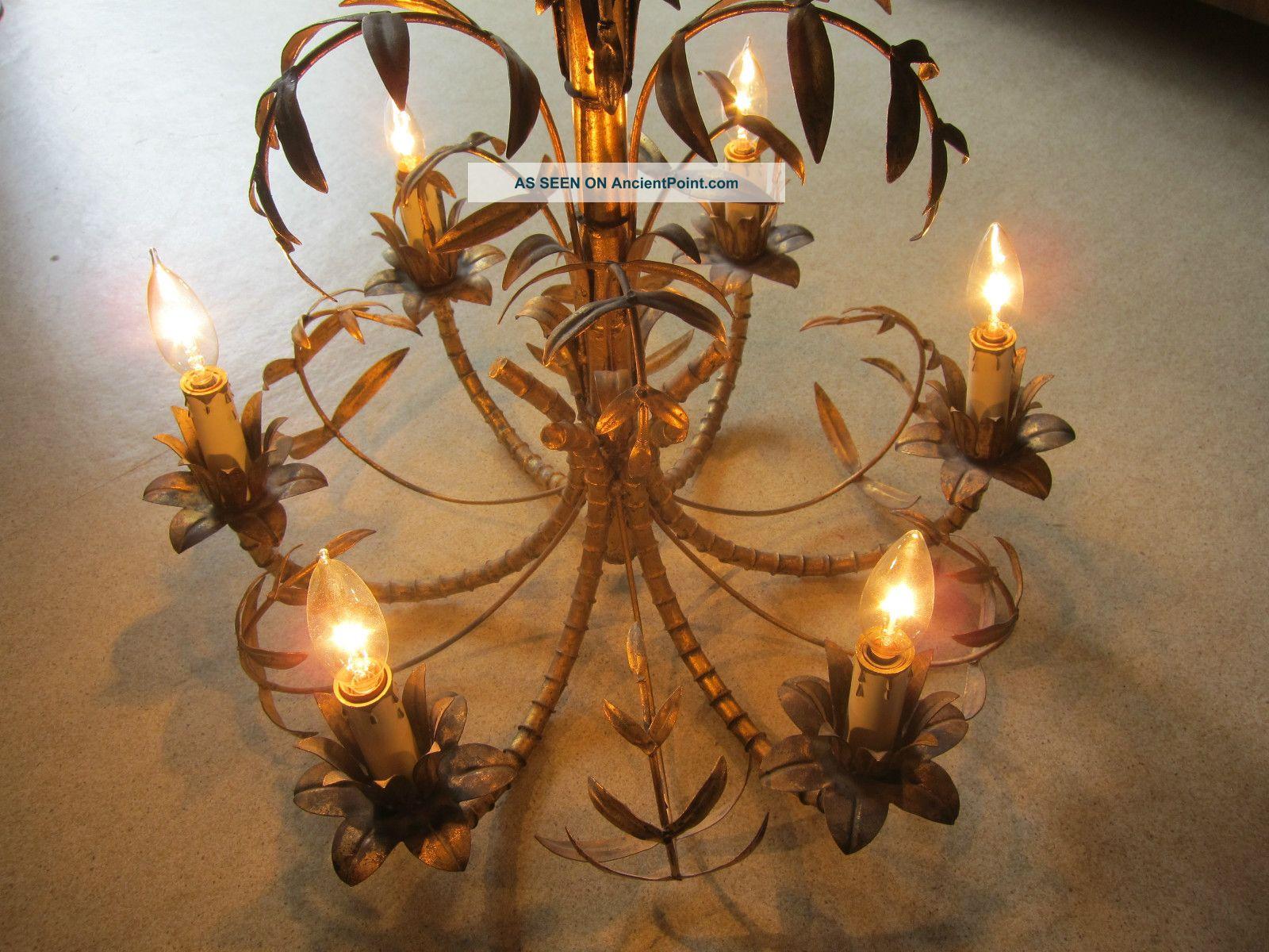Italian tole chandelier chandelier designs antique tole chandelier designs arubaitofo Images
