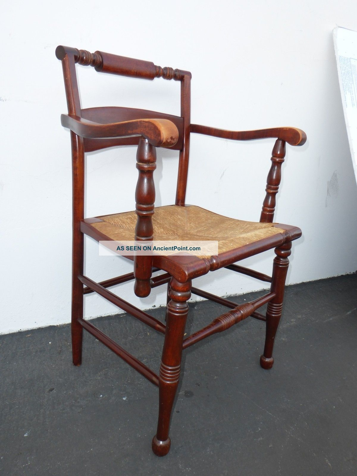 Carved Wood Arm Chairs | mpfmpf.com Almirah, Beds ...