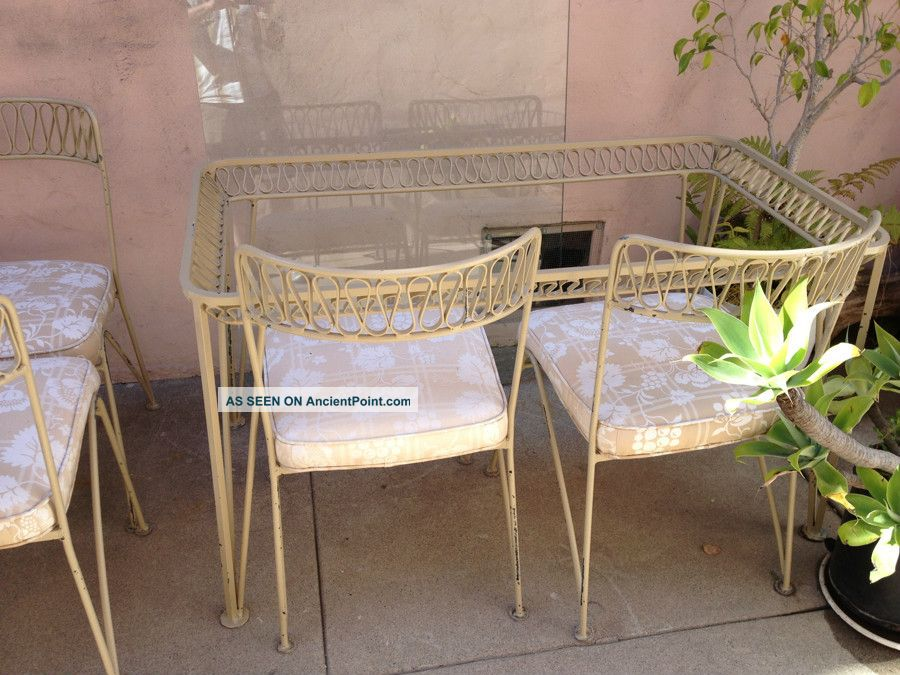 Dining Table Patio Dining Table And Chairs