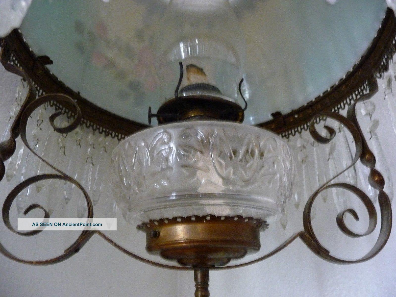 chandelier crystals prisms crystal prisms replacement. Black Bedroom Furniture Sets. Home Design Ideas