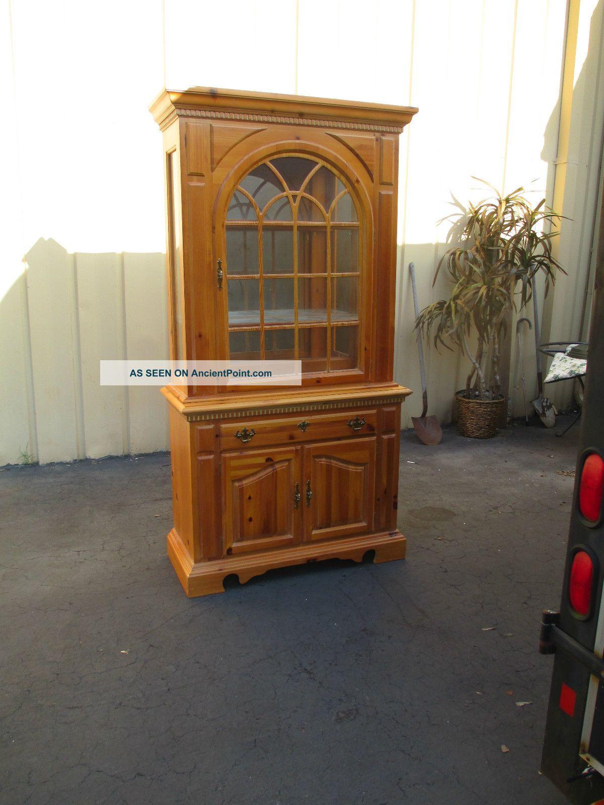 Virginia house furniture Lookup BeforeBuying