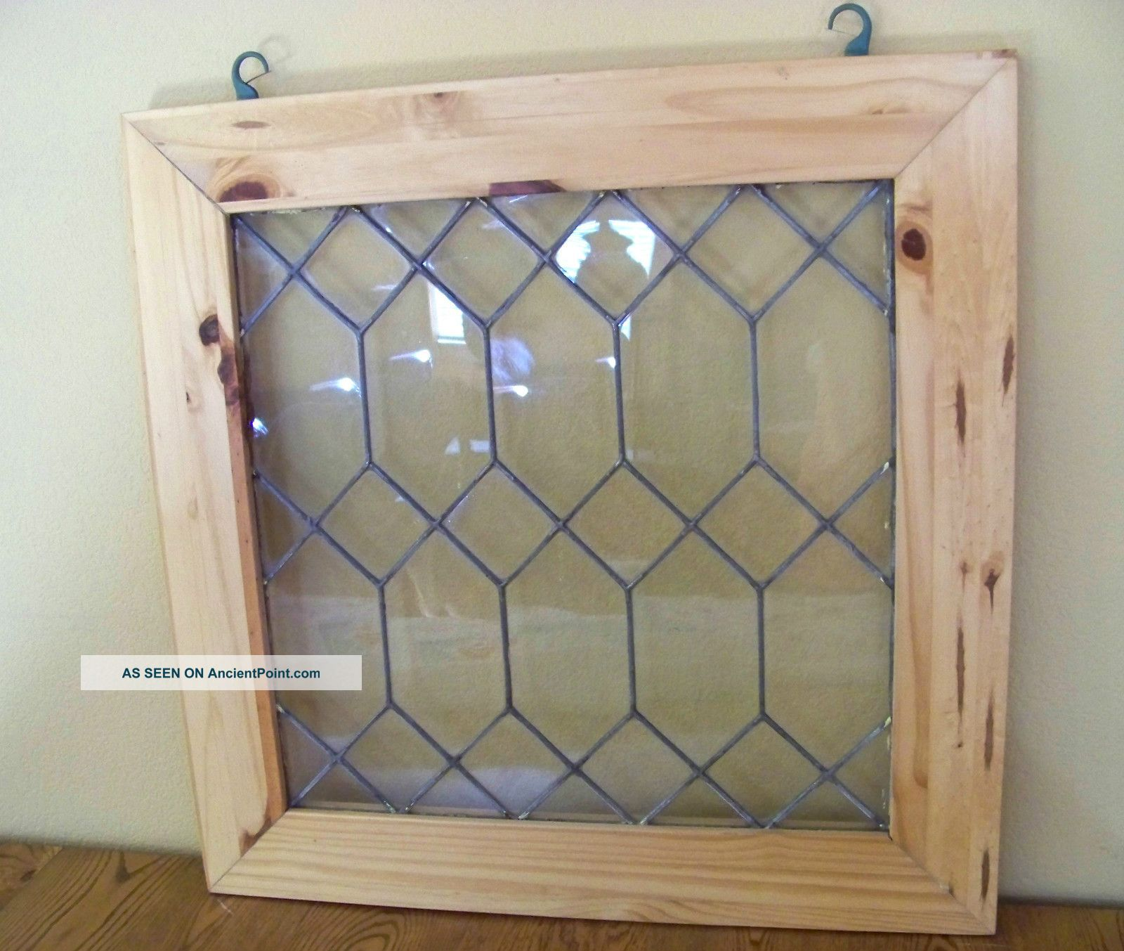 Stained glass on pinterest stained glass windows for Glass window wall