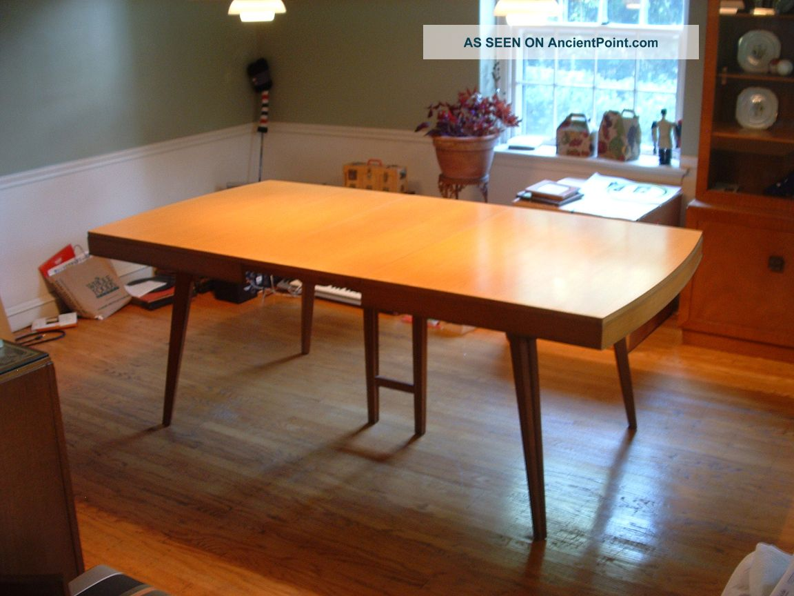 Deluxe red oak wood paneling 254084 home design ideas mid for R way dining room furniture