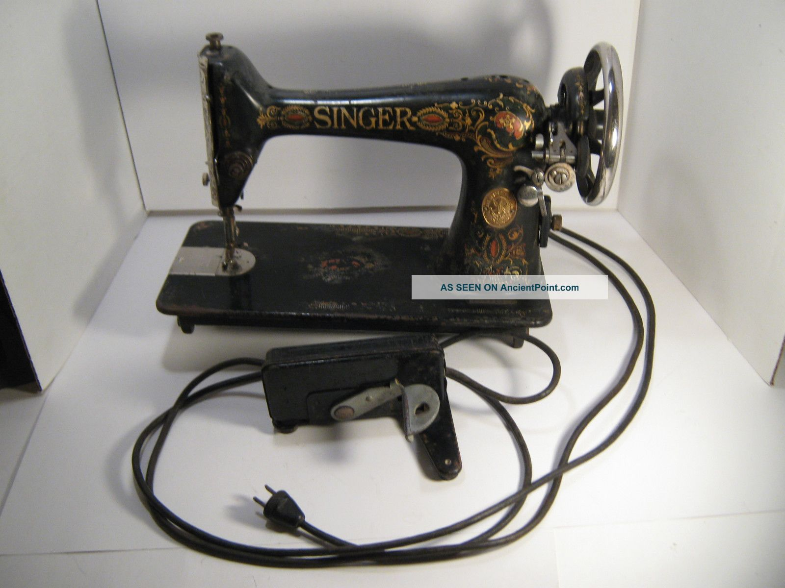 Sewing Supplies Sewing Supplies Minneapolis