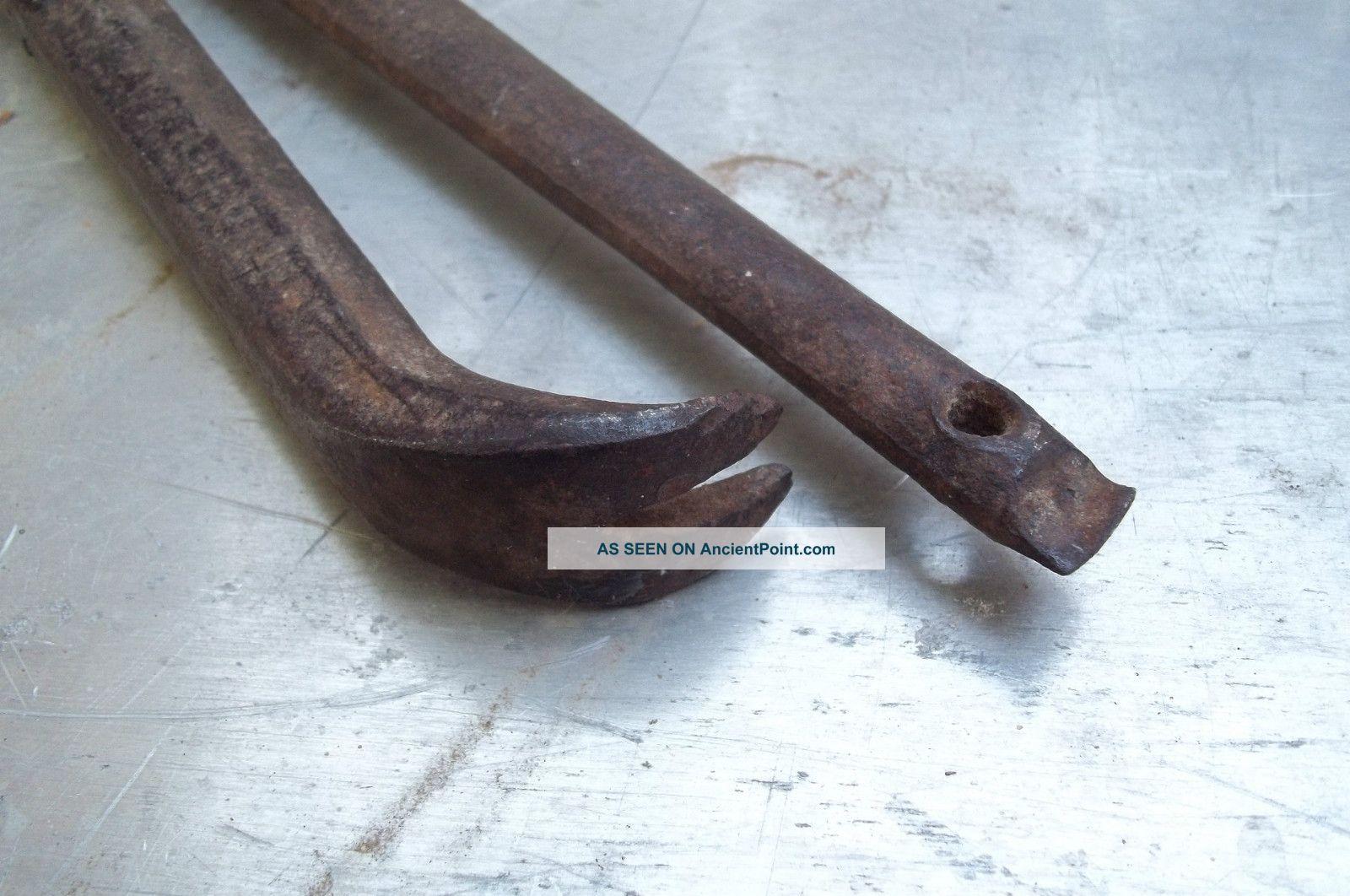 Old Fashioned Fence Stretcher.Wire Fence Stretcher EBay. SpeeCo ...