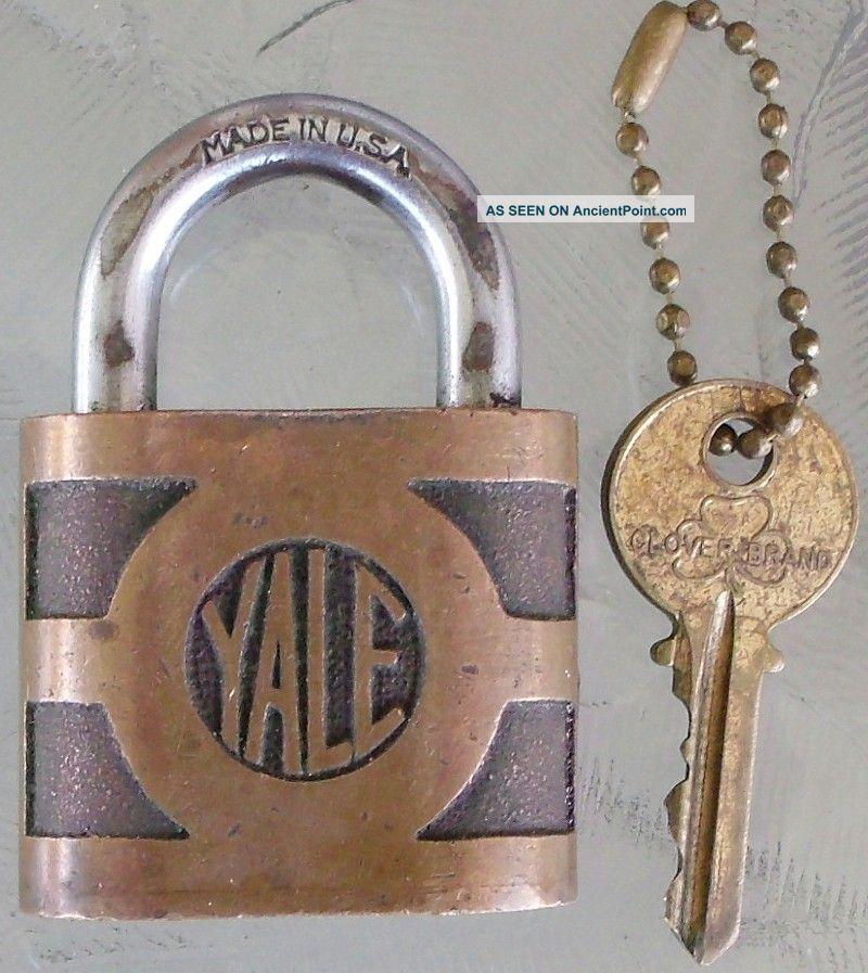Yale Mortise Lock Parts Yale Mortise Lock Parts