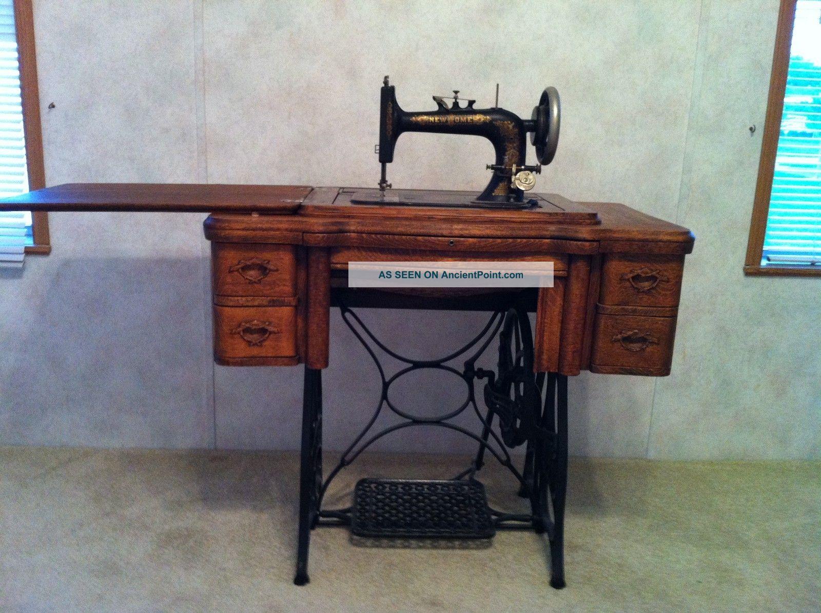 Singer Repair Singer Sewing Repair Singer Sewing Machine