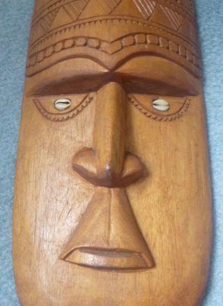 Papua New Guinea: 25