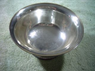 Towle Silverplate 6