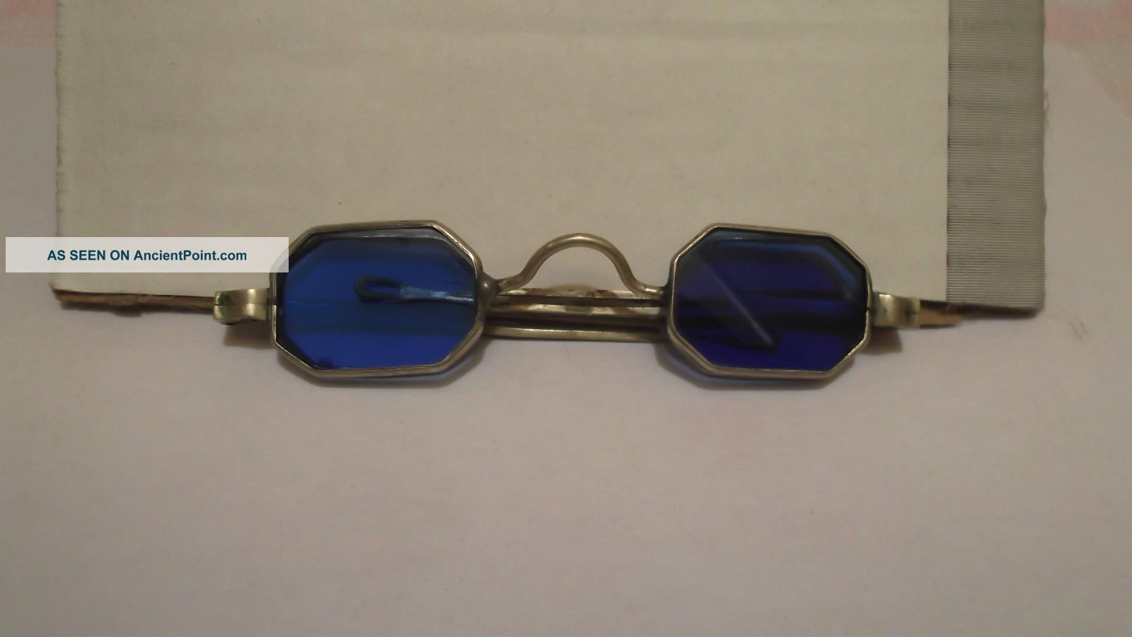 blue lens sunglasses ruci  blue lens sunglasses