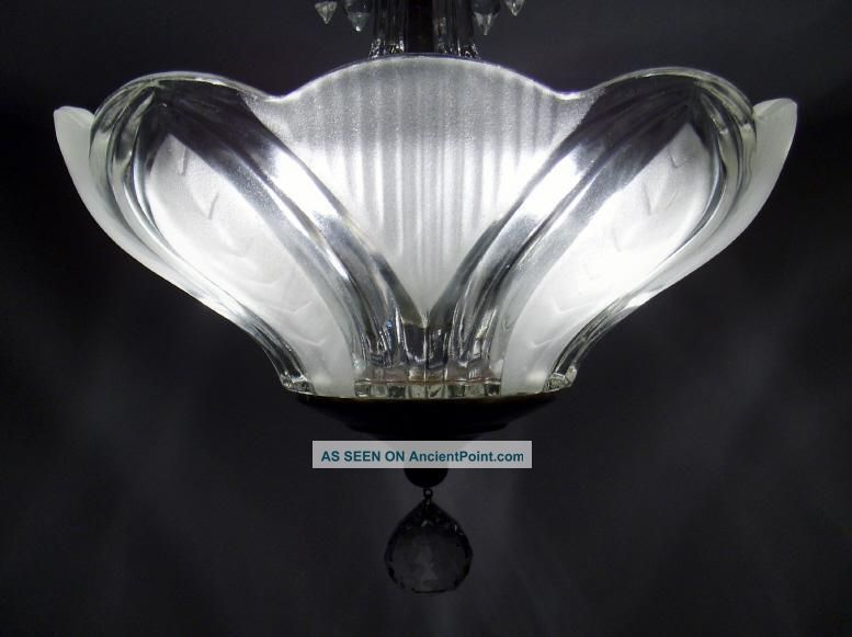 Ceiling Fan Replacement Light Globes, Ceiling, Wiring Diagram Free Download