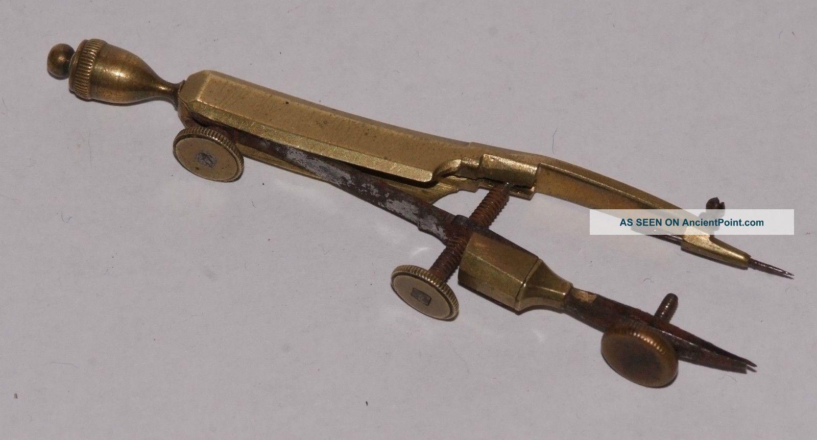 antique astronomy equipment - photo #33