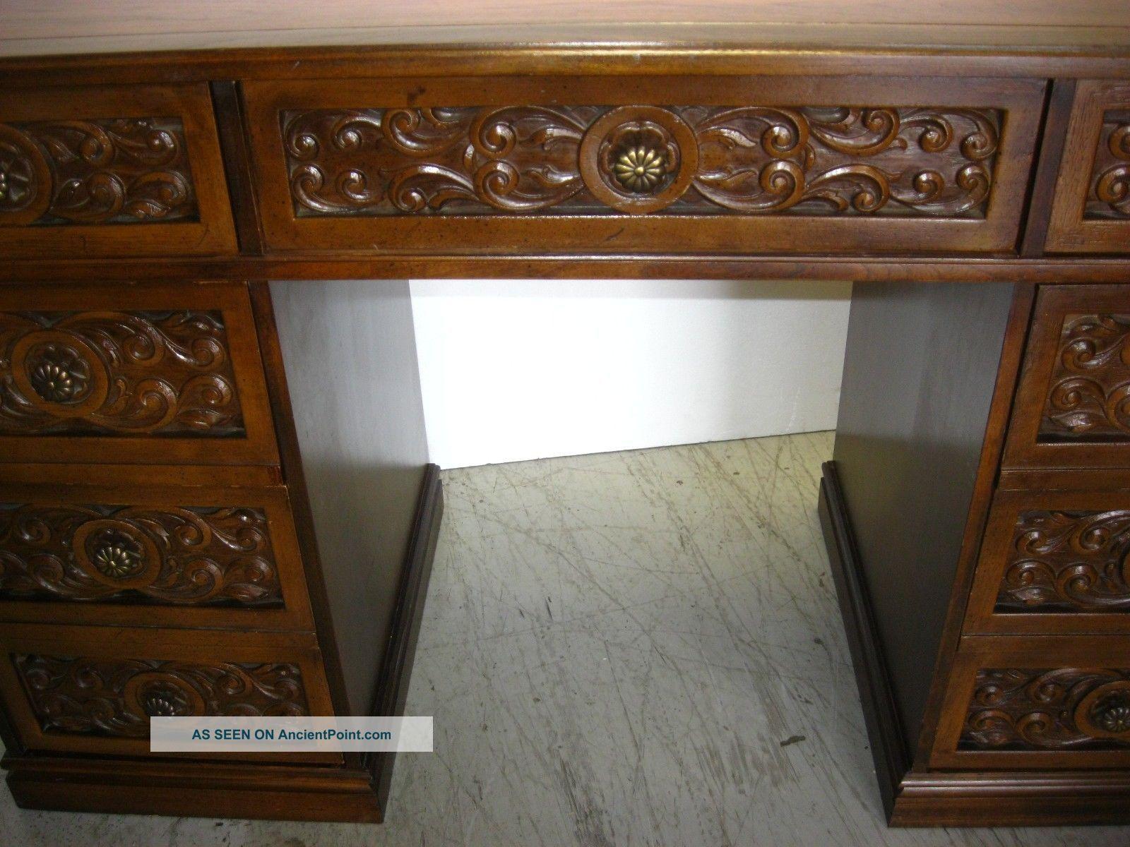 Outstanding Vintage Style Computer Desk 1600 X 1200 257 Kb Jpeg