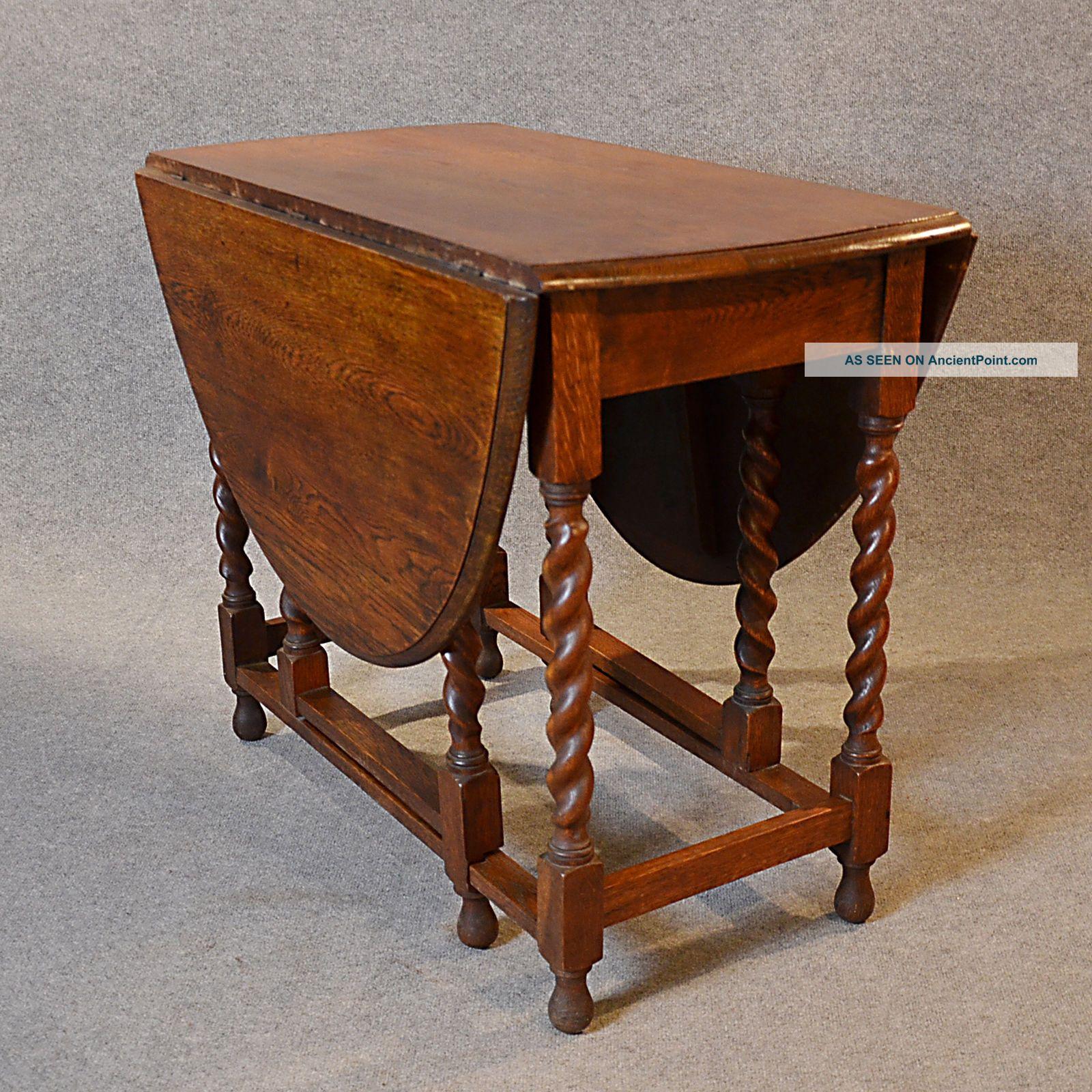 Magnificent Antique Gate Leg Dining Table 1600 x 1600 · 469 kB · jpeg