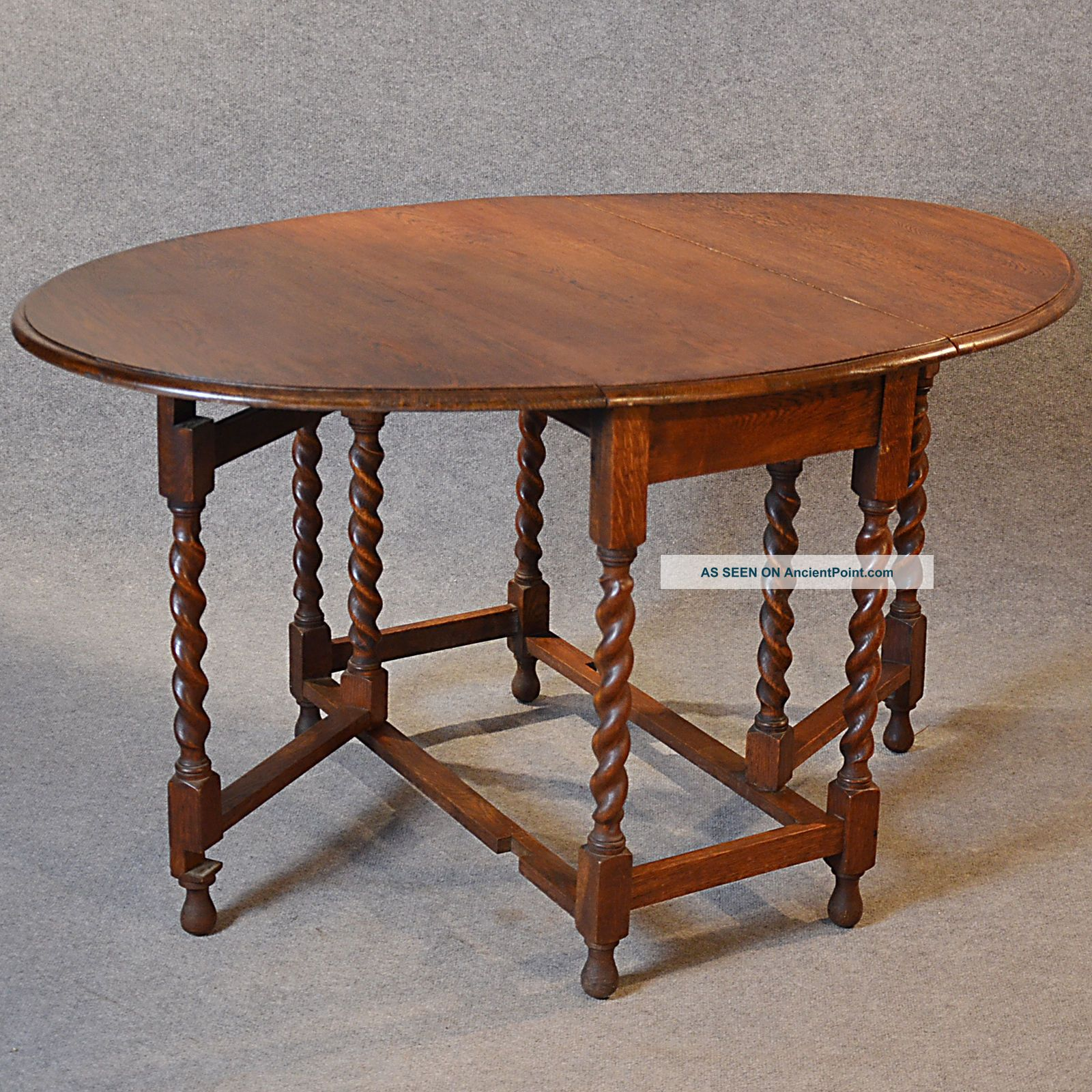 Wonderful image of  by duckfinder on known information category antique furniture tables with #673720 color and 1600x1600 pixels