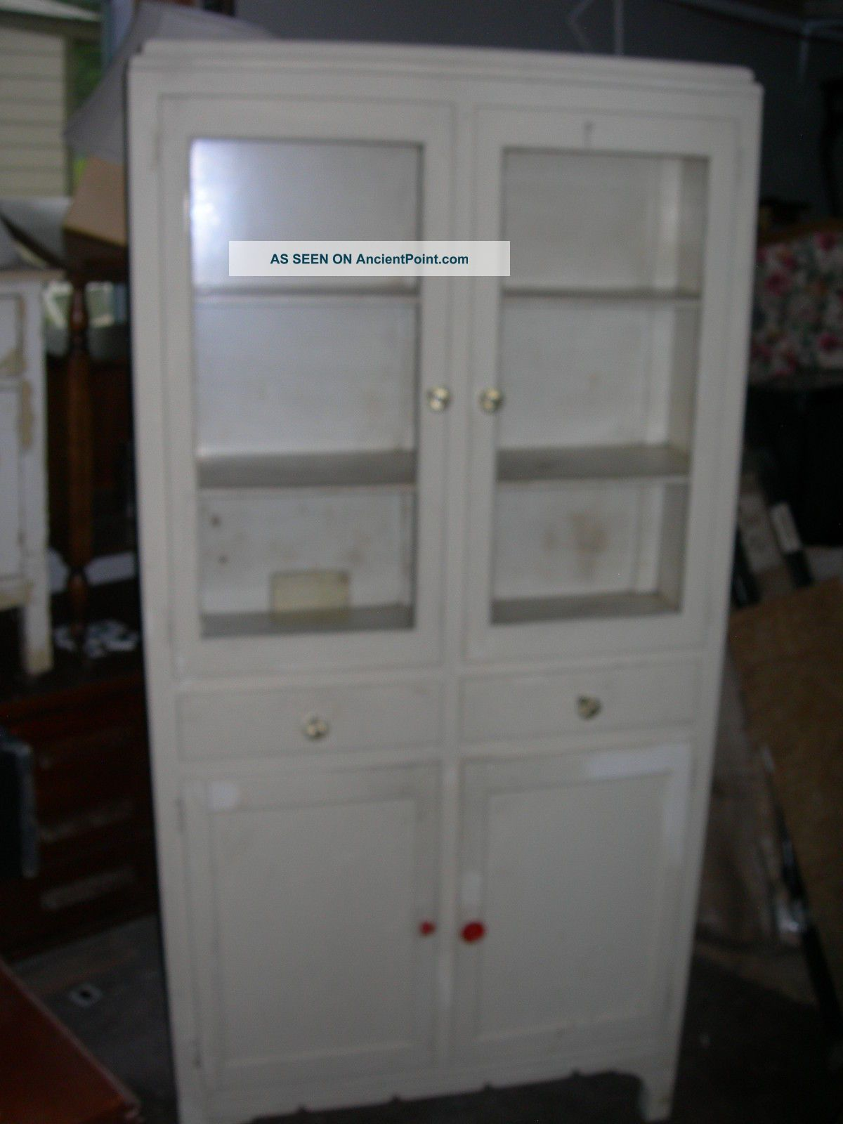 Antique kitchen cupboard pantry search results dunia pictures - White kitchen pantry cabinet ...