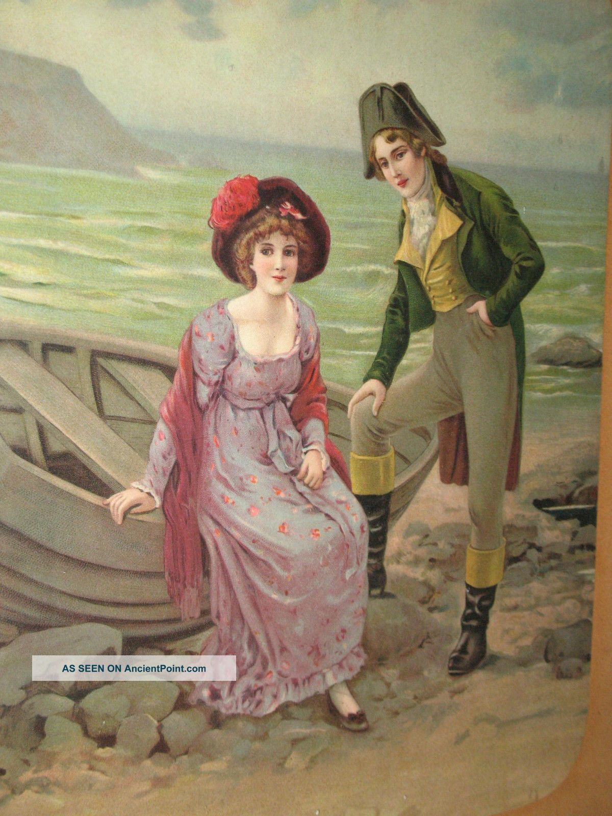 victorian dating and courtship With one day to go until valentine's, we thought it prudent to post some courtship advice from the victorian and edwardian eras it holds just as true today as it did back then: in public a.