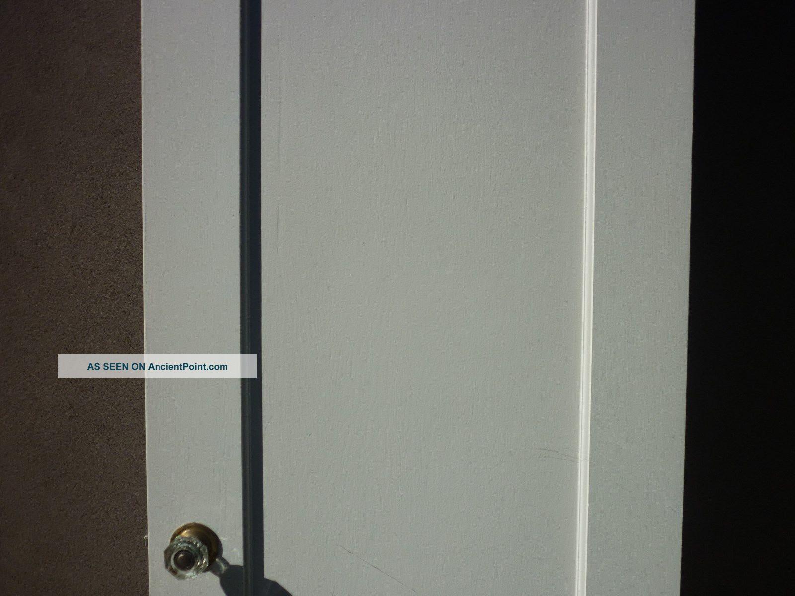 Solid Wood Core Interior Doors 1600 x 1200 · 189 kB · jpeg