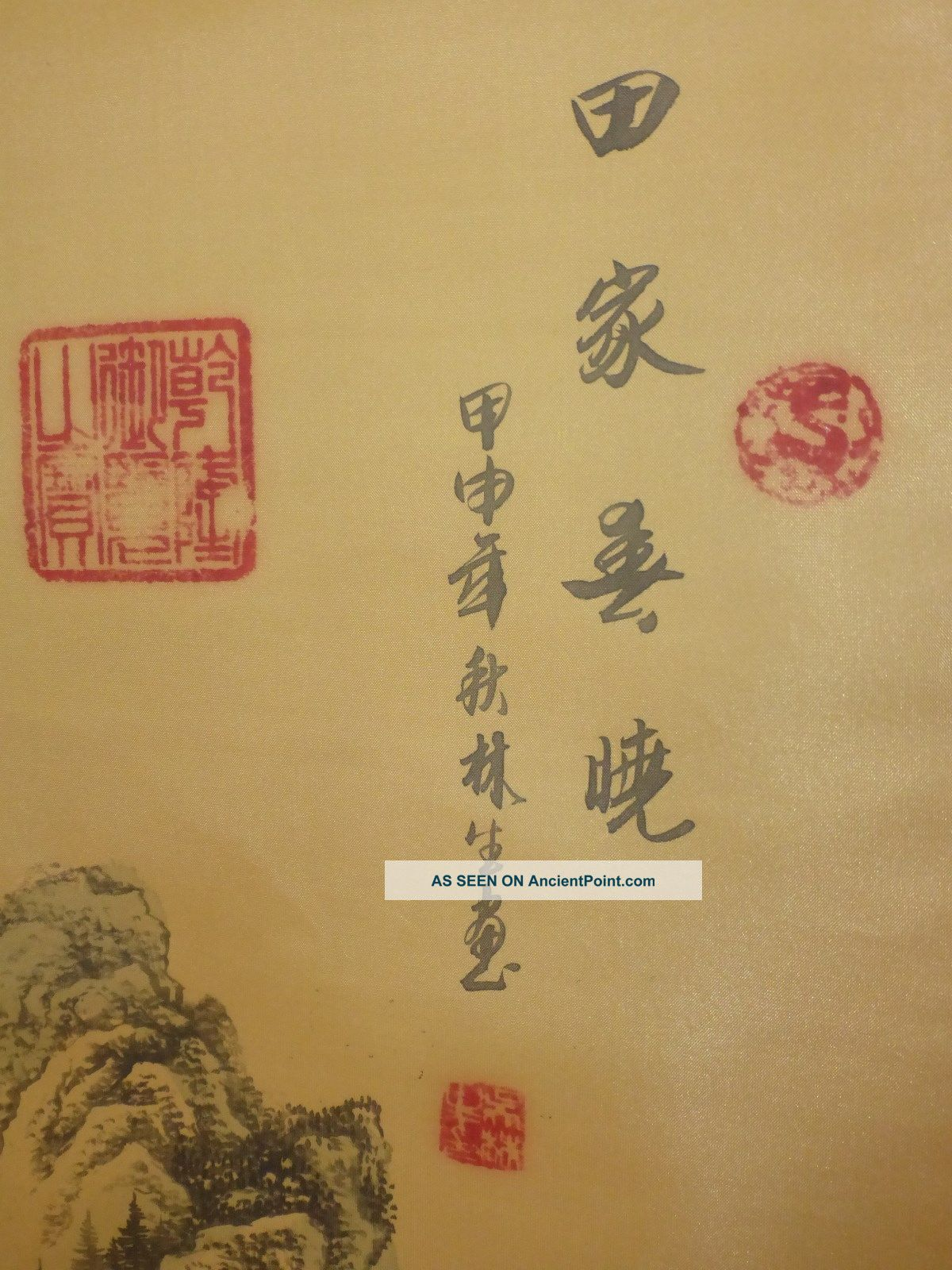 Fine Porcelain Wall Art Gallery - The Wall Art Decorations ...