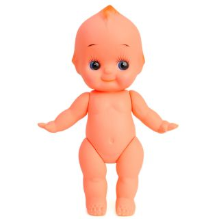 Cute Baby Bath Toys Bathtubs Kewpie Doll Game Bathing Shower Play Kids Gifts 13
