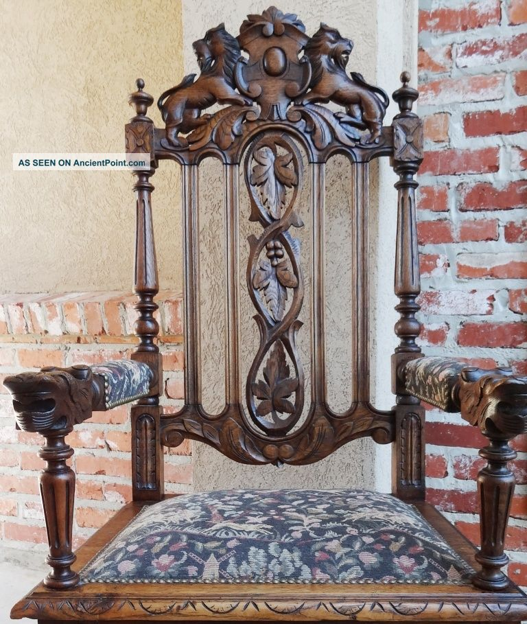 Antique French Reproduction Bedroom Furniture Trend Home Design And