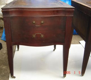 Furniture Tables Antiques Browser