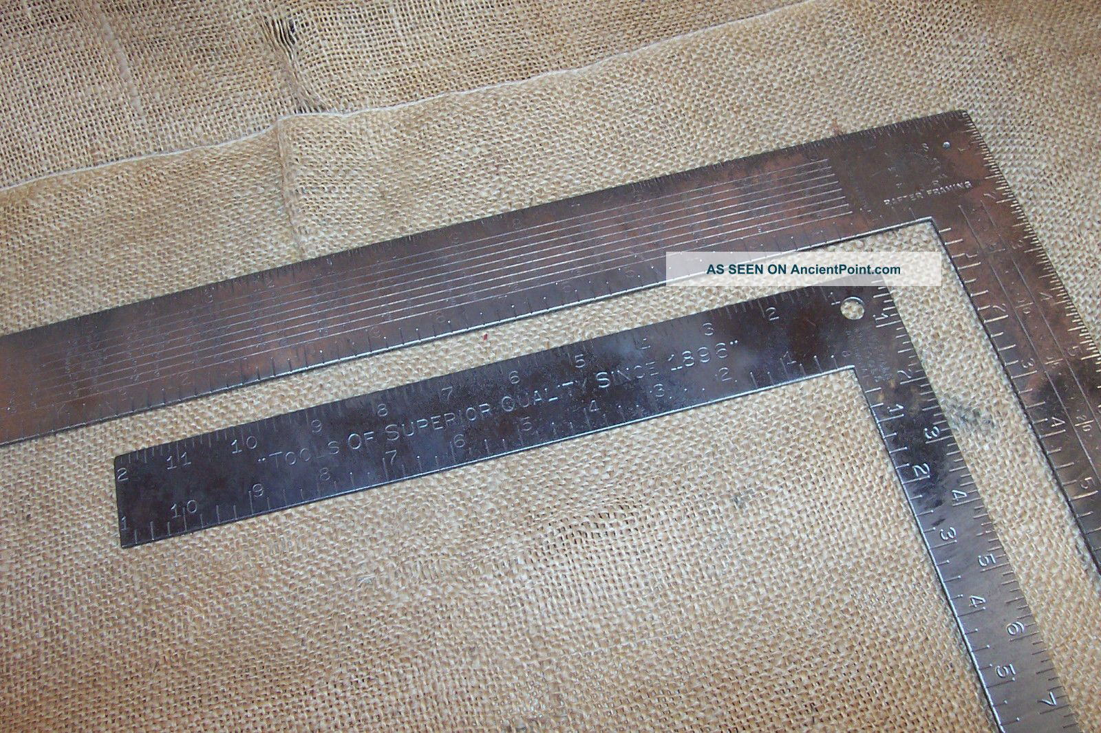 ... Plans, Woodworking Storage Projects, Antique Stanley Woodworking Tools