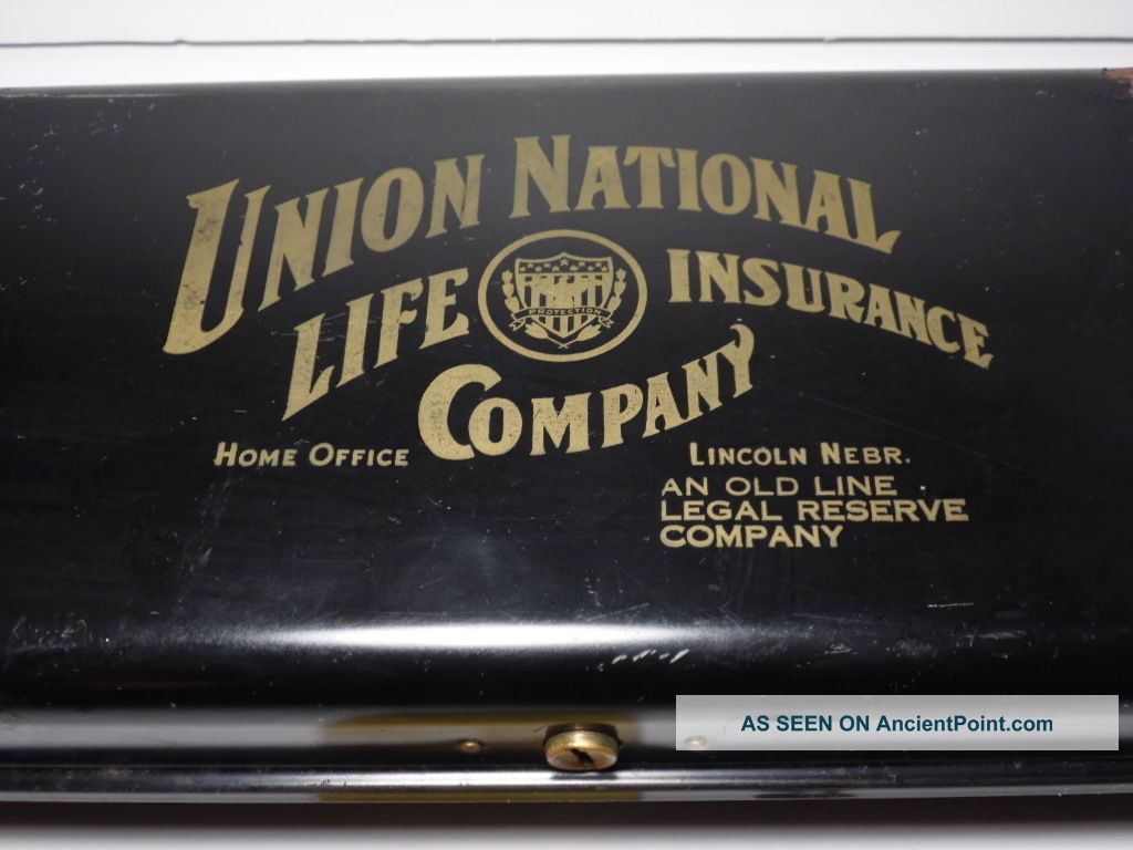 Select Quote Whole Life Insurance Thrivent Life Insurance Medical Exam Requirements Union National