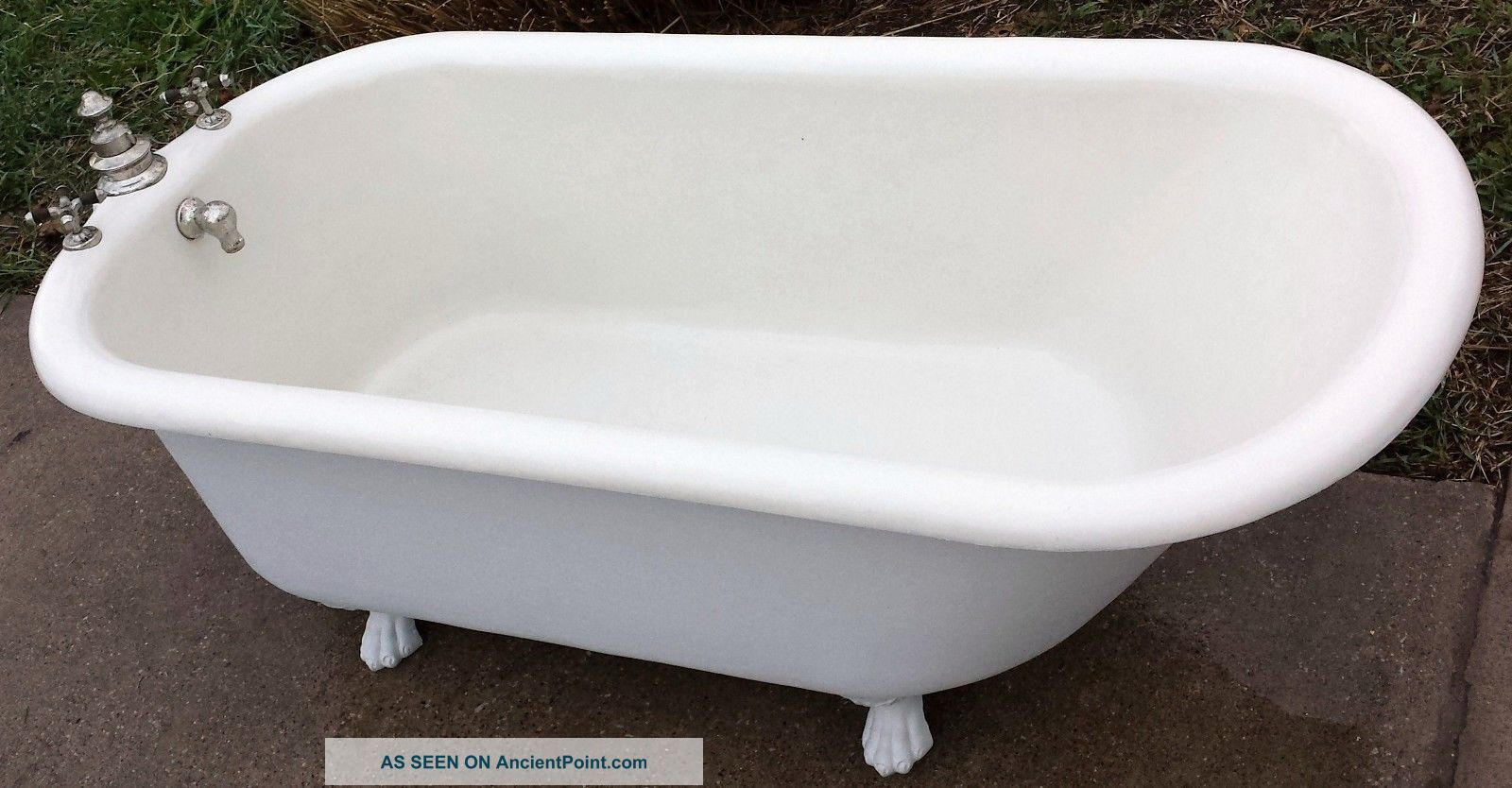 Cast Iron Tubs Made In Usa Mycoffeepot Org