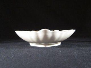 Antique Royal Winton Grimwades Porcelain Sugar Bowl photo