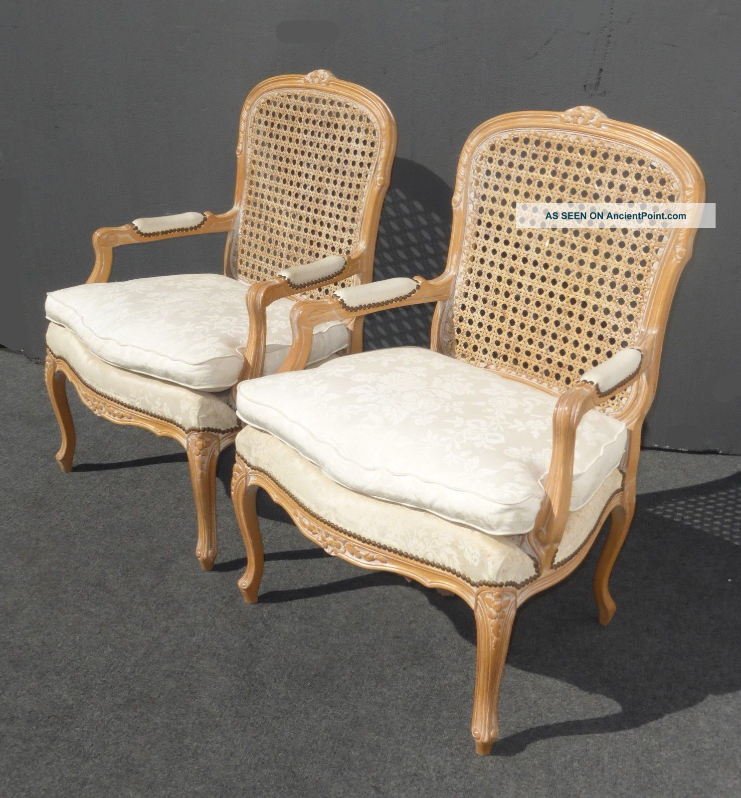 Superb img of chairs click photo to enlarge category furniture chairs post 1950 with #936C38 color and 1486x1600 pixels