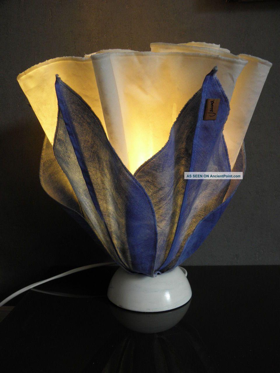 ... Lights Design Modernist Lampe Vintage Mid-Century Modernism photo
