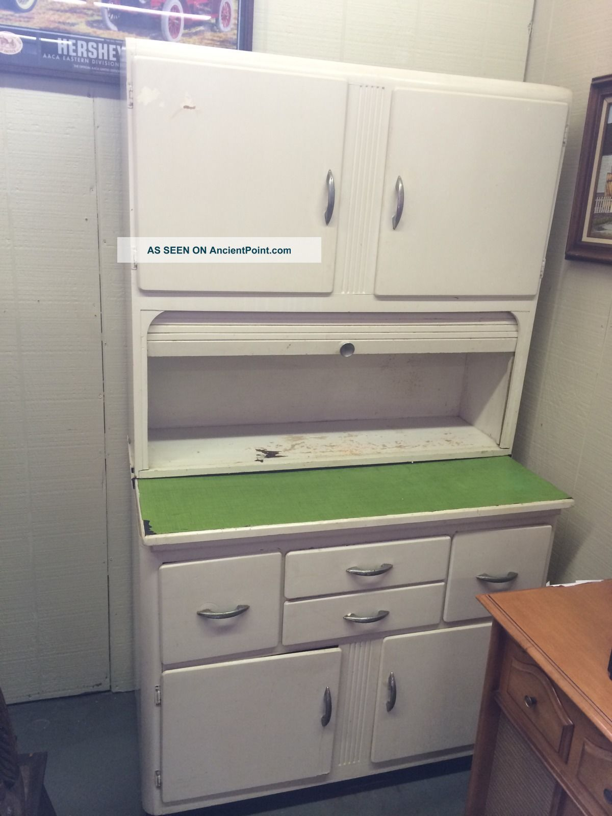 Custom kitchen cabinets allentown pa and amazing ikea kitchen cabinets