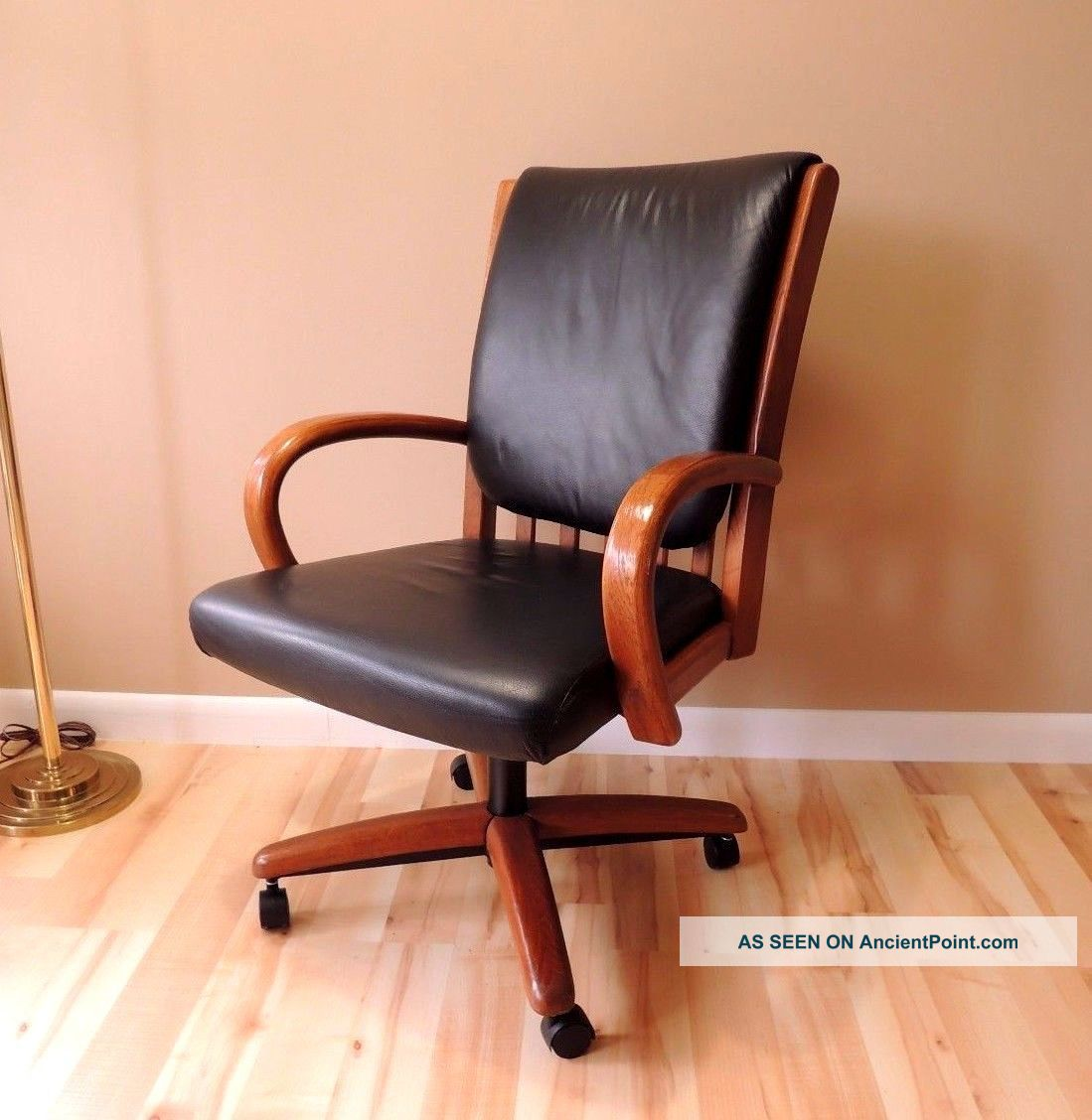 Office Chair CastersLovely With Neck Support Contrabanda Steelcase Chairs