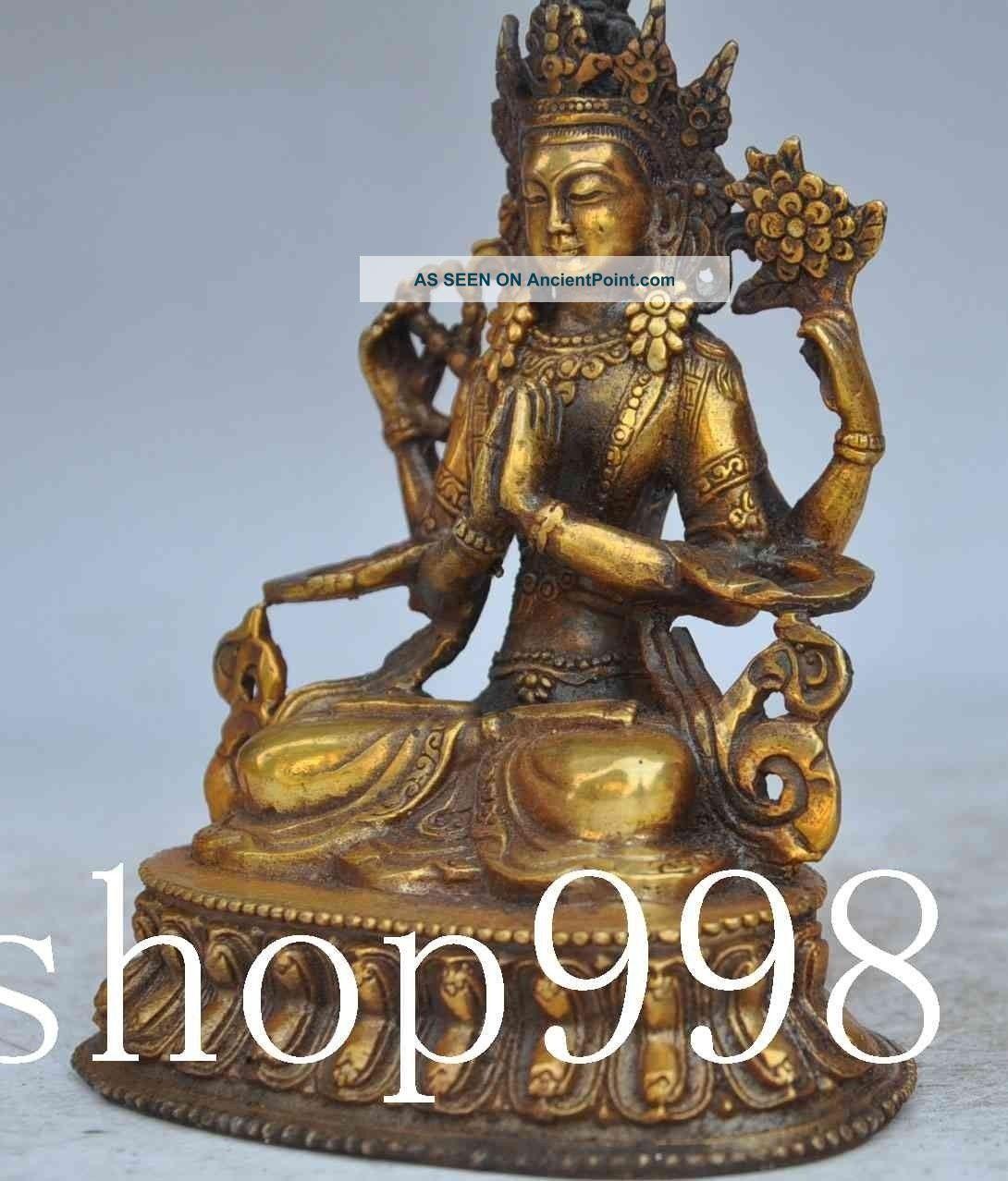 kwan win buddhist bodhisattva essay