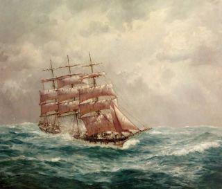 John Allcot