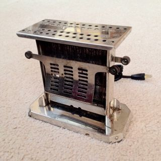 Home Amp Hearth Toasters Antiques Browser