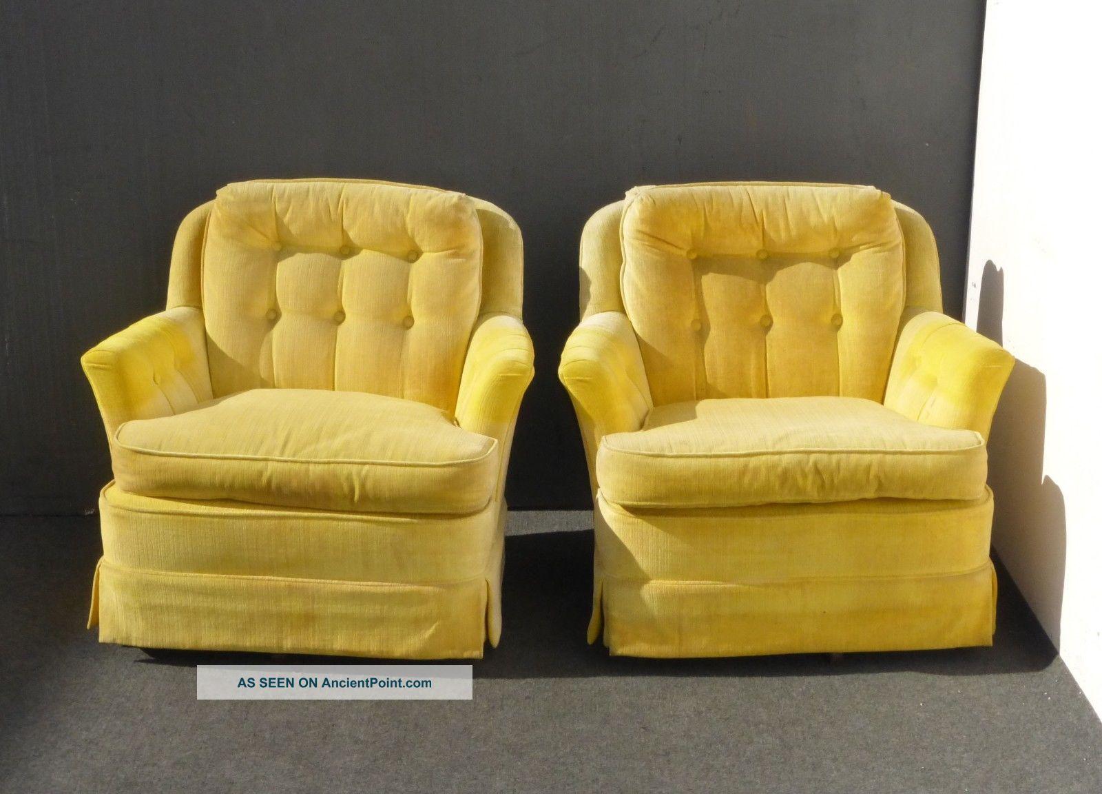 Marge Carson Bedroom Furniture Similiar Marge Carson Craigslist 2015 Keywords