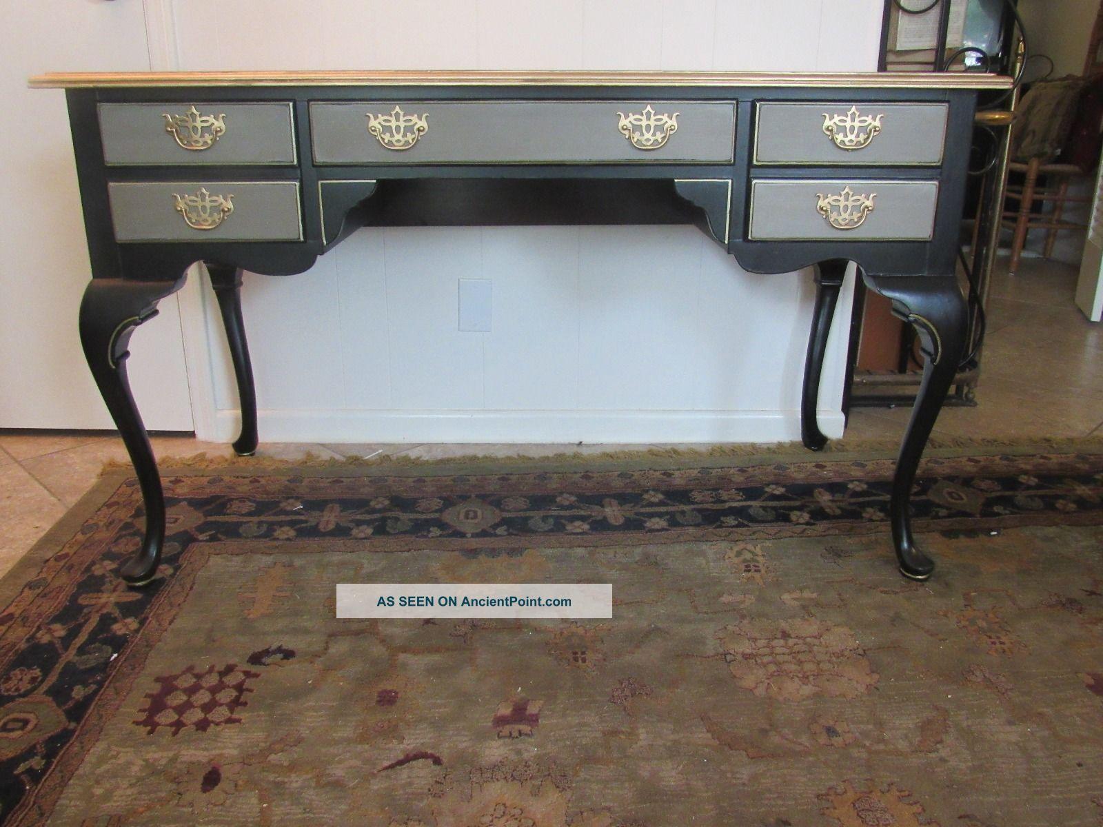 Ashley Furniture Ventura Free Home Design Ideas Images